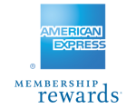 AMEX Membership Rewards (unit of 1000)