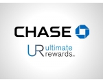 Chase Ultimate Rewards (unit of 1000)