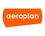 Air Canada Aeroplan miles (unit of 1000)