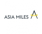 Asia Miles Certain Quantity (unit of 1000)