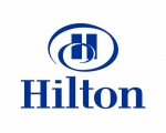 Hilton Hhonors Rewards (unit of 1000)