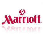 Marriott Rewards (unit of 10000)